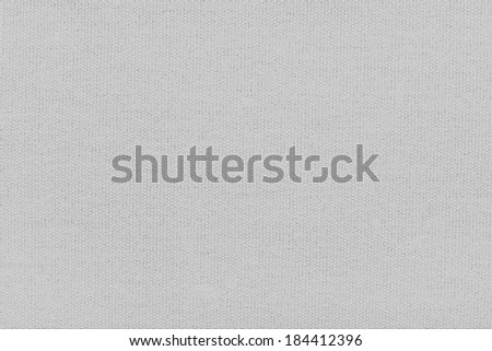 relief texture on a plaster surface of gray color