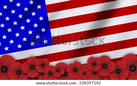 Remembrance poppy stock images royalty free images vectors remembrance day poppy background publicscrutiny Image collections
