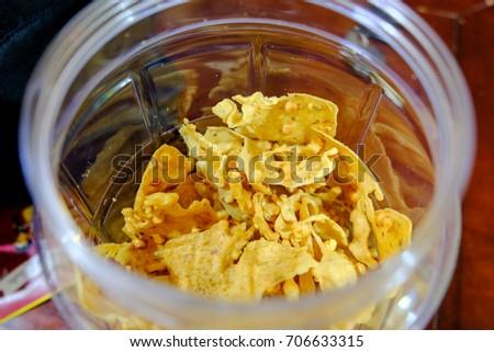 Most Inspiring Eaten Eid Al-Fitr Food - stock-photo-rempeyek-a-malaysian-food-eaten-during-hi-tea-in-the-evening-or-at-eid-al-fitr-eid-al-adha-good-706633315  Image_764362 .jpg