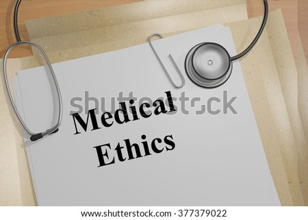medical ethics essay contest Relg-326 medical ethics  publication date 2017 disciplines ethics in religion | health economics  augustana center for the study of ethics essay contest.