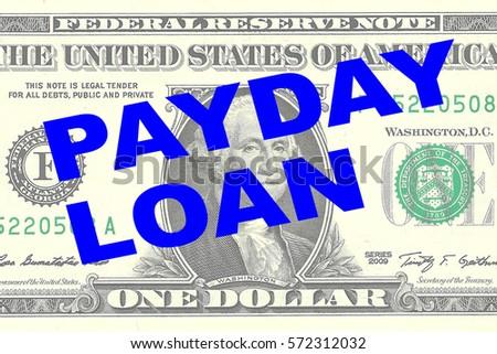 Money loans in pomona ca image 9