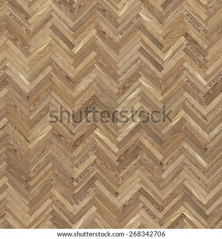 Parquet texture  Parquet Texture Stock Images, Royalty-Free Images & Vectors ...