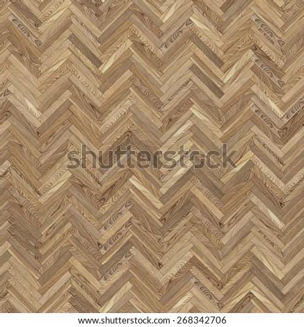 Parquet texture  Parquet Texture Stock Images, Royalty-Free Images & Vectors ...