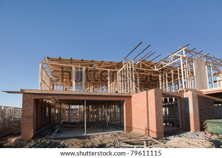 residential home contractor