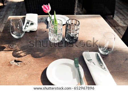 Lovey Stock Images Royalty Free Images Amp Vectors Shutterstock