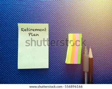 White Pencil Stock Vector   Shutterstock