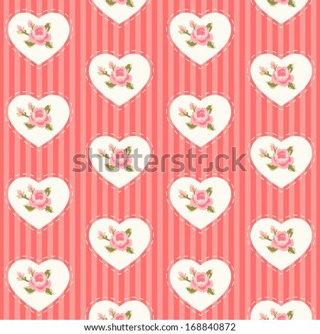 Shabby Chic Quilting Patterns Free Quilt Patterns