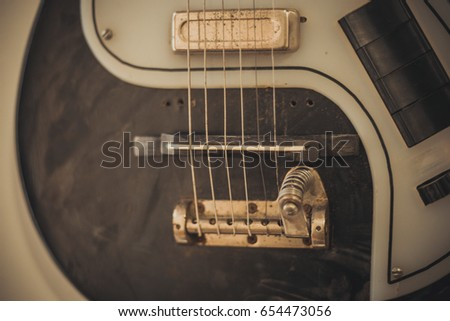 music store stock images royalty free images vectors shutterstock. Black Bedroom Furniture Sets. Home Design Ideas