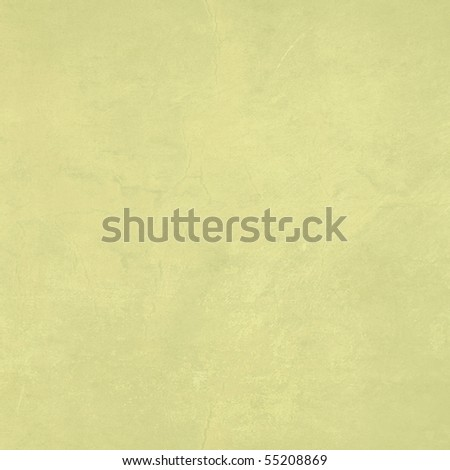 Retro Camouflage Tan Solid  Textured Paper Background