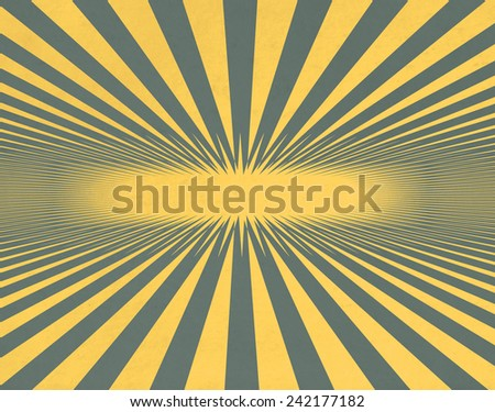 retro pattern background  - stock photo