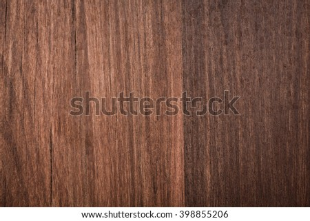 Retro wooden nature backgrounds
