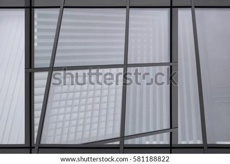 jalousie louvers shutters blinds backlight flowing stock photo 517361785 shutterstock. Black Bedroom Furniture Sets. Home Design Ideas
