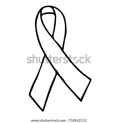 Breast Cancer Awareness Ribbon Stock Images, Royalty-Free Images ...