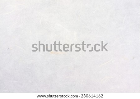 rice paper textured background - stock photo