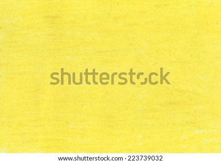 Pastel Texture Stock Images Royalty Free Images Amp Vectors