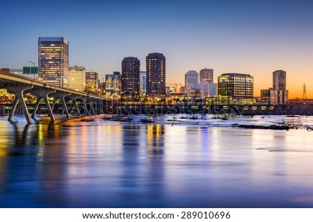 Virginia stock images royalty free images vectors for Fishing in richmond va