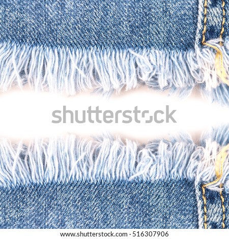 https://thumb9.shutterstock.com/display_pic_with_logo/1769528/516307906/stock-photo-ripped-denim-torn-jeans-destroyed-frame-isolated-on-white-background-text-place-516307906.jpg