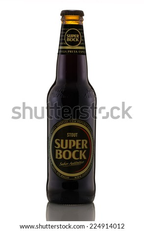 bock black singles Boys are fucking hopeless at lust these days, so us girls wrote you this guide.