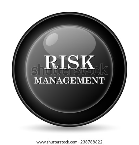effect of risk management in oil Participants set up a risk profi le and a risk management plan for  into the management of the oil-for-food  robust risk management and results.