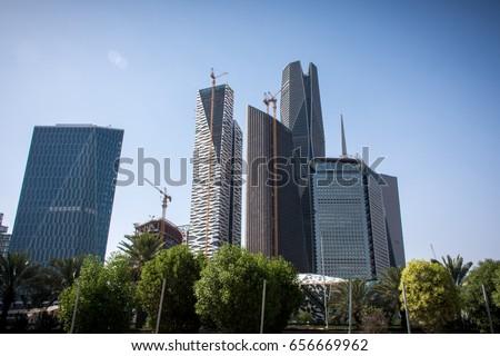 stock-photo-riyadh-saudi-arabia-ksa-jun-