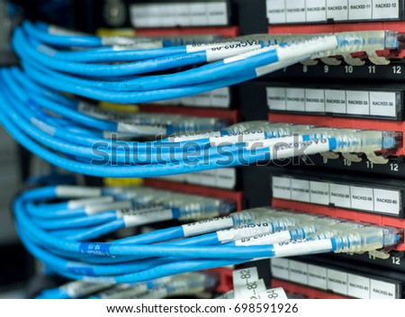 Cat6 Stock Images Royalty Free Images Amp Vectors