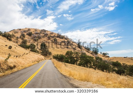 Bakersfield Stock Images Royalty Free Images Amp Vectors