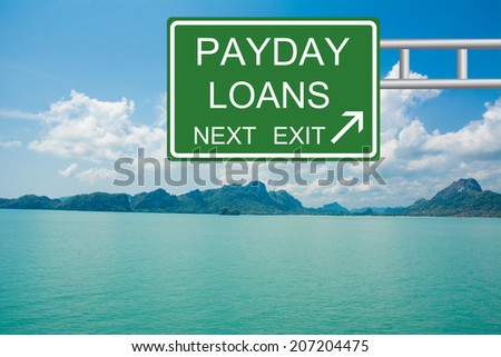 Cash advance in tennessee picture 7