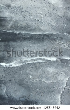 rock texture - stock photo