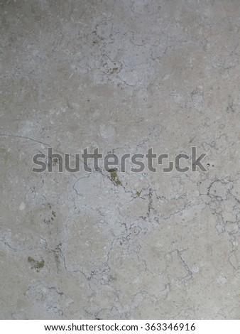 rock texture surface tile background  - stock photo