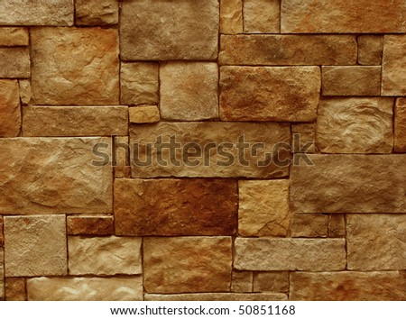 rock wall background - Rock Wall Design