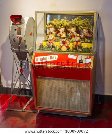 bimbo stock images royaltyfree images amp vectors