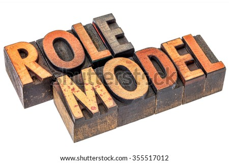 concept of role and role episode model A role or social role is a set of connected behaviours, rights, obligations, beliefs, and norms as conceptualised by actors in a social situation it is an expected or free or continuously changing behaviour and may have a given individual social status or social position.