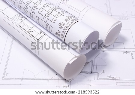 Electrical drawing stock images, royalty free images & vectors on electrical drawings Electrical Drawing Standard Cover Page Environmental Drawings