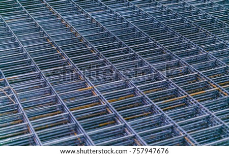Wire Mesh Stock Images Royalty Free Images Amp Vectors