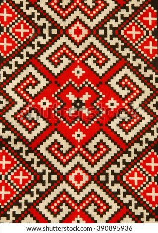 Romeovipmds Portfolio On Shutterstock - red carpet wall design