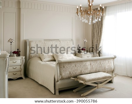 Romantic Bedroom Pictures romantic bedroom stock images, royalty-free images & vectors