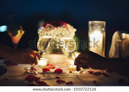 Romantic Stock Images Royalty Free Images Amp Vectors