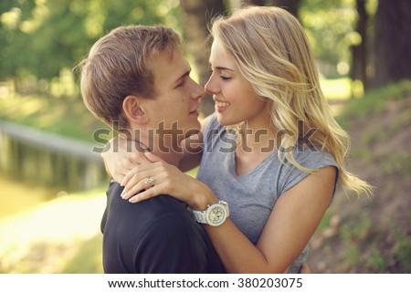 Gay dating de santa lucía