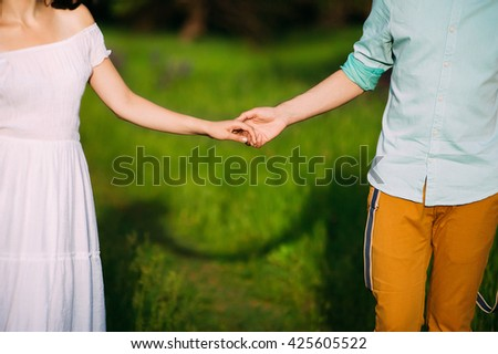 Dating during divorce texas