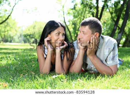 https://thumb9.shutterstock.com/display_pic_with_logo/461077/461077,1314559412,2/stock-photo-romantic-couple-spending-time-together-in-the-summer-park-83594128.jpg