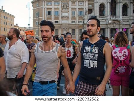 Bacheka escort incontri roma incontri gay
