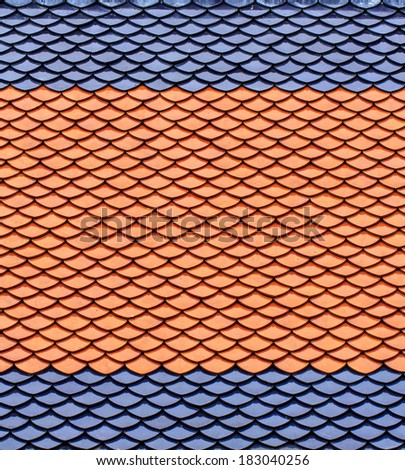 Metal Wall Textured Rusty Background Stock Photo 114246475