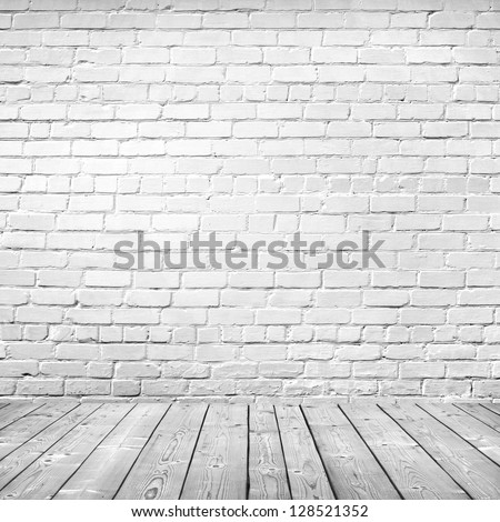 White Stock Photos, White Stock Photography, White Stock Images ...