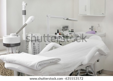 Clinic Stock Images Royalty Free Images Vectors