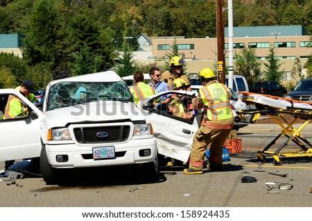 Department Of Motor Vehicles Roseburg Oregon Impremedia Net