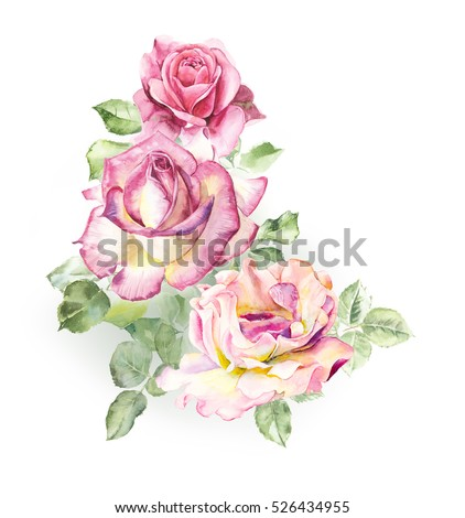 rose wallpaper cards instant - photo #43