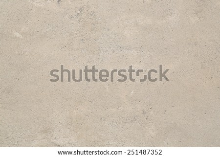 rough concrete texture  - stock photo