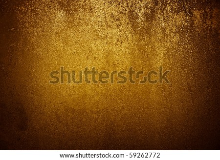 rough metal background - stock photo