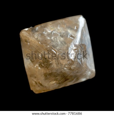 south africa: diamond in the rough essay We will write a custom essay sample on botswana: a diamond in the rough   similarly, botswana relied on the south african customs union (sacu) for.