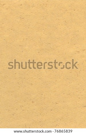 rough paper background - stock photo